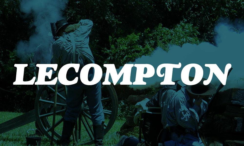 Lecompton